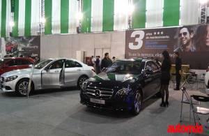 interbank-salon-de-autos-automas6