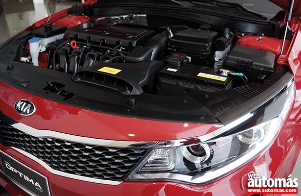 kia-optima-automas5