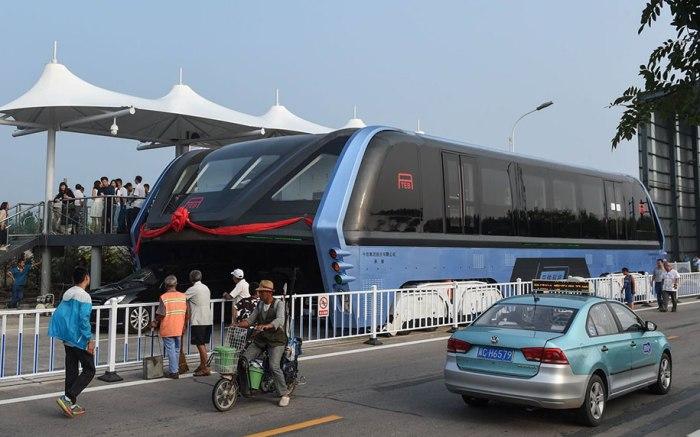 superbus2