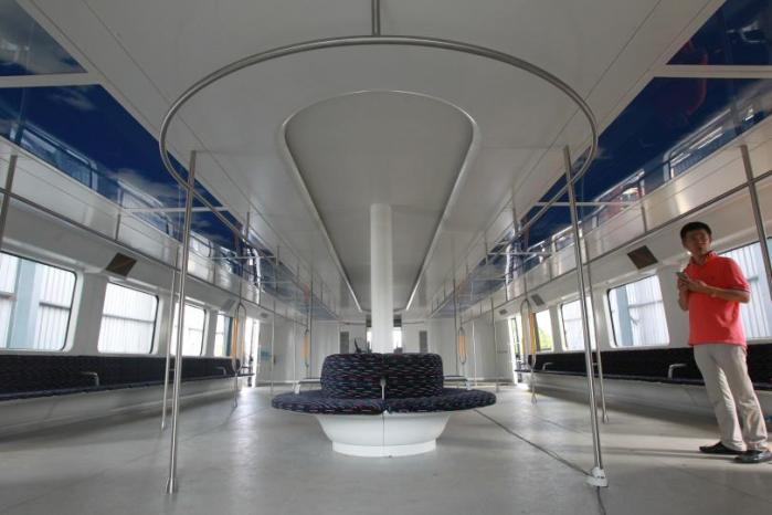 superbus3